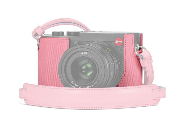Protektor_Q2_Pink_front_RGB_15cm.jpg