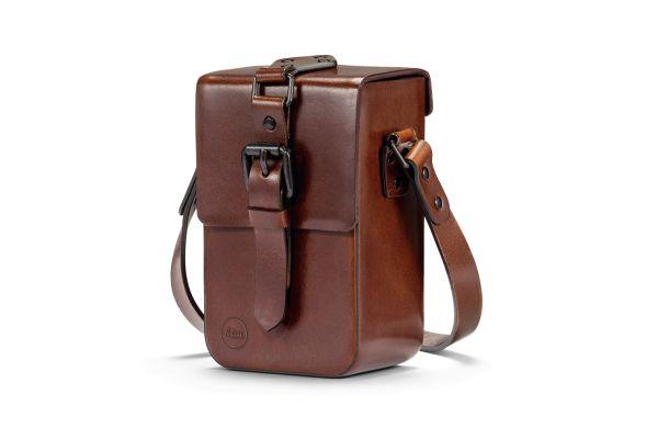18859_Vintage-Case_leather_vintage-brown_1512x1008_BG%3Dffffff.jpg