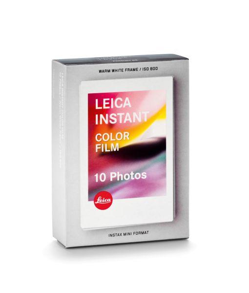 Leica-Sofort_Color-FilmPack582c99d0a0d33.jpg
