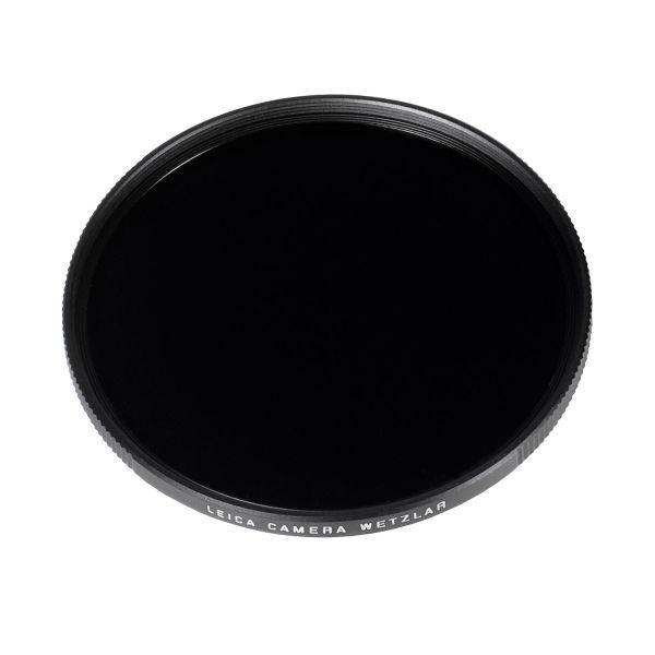 Leica_ND16x_filters58cbcc6fccedf.jpg