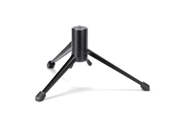 14100_Leica-tabletop-tripod.jpg