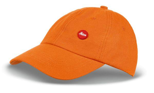SO-cap_orange.jpg