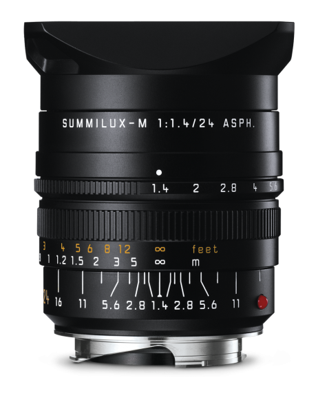 summilux-m_f1_4_24_front_black_2016_300.png