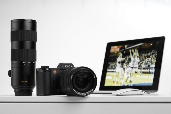 Ambient-Shot_Leica%20SL_1_RGB.jpg