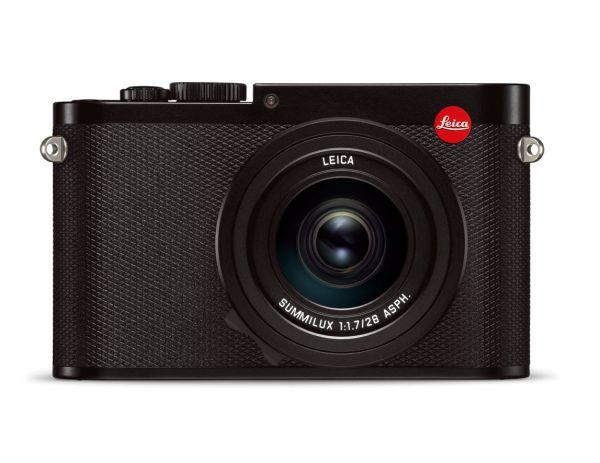 Leica-Q_front.jpg
