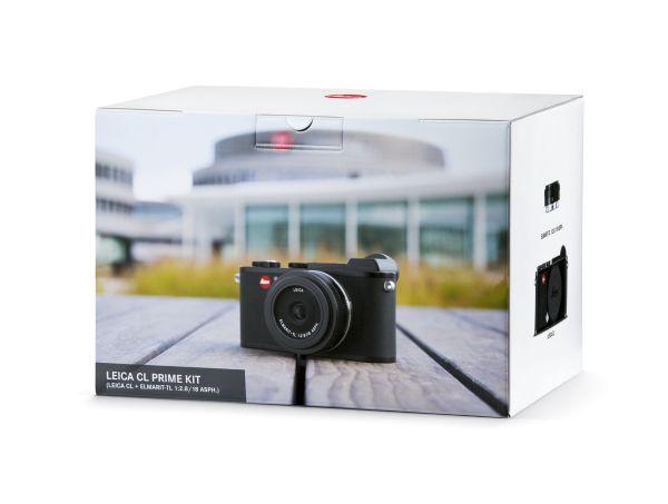 CL-Prime-Kit-Box_39L_RGB.jpg