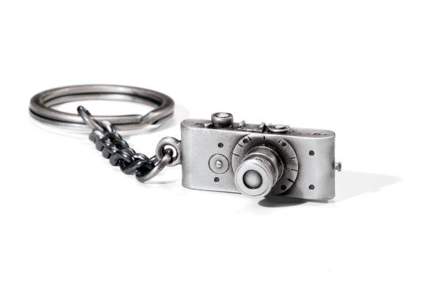 96342_Keyring-Ur-Leica.jpg