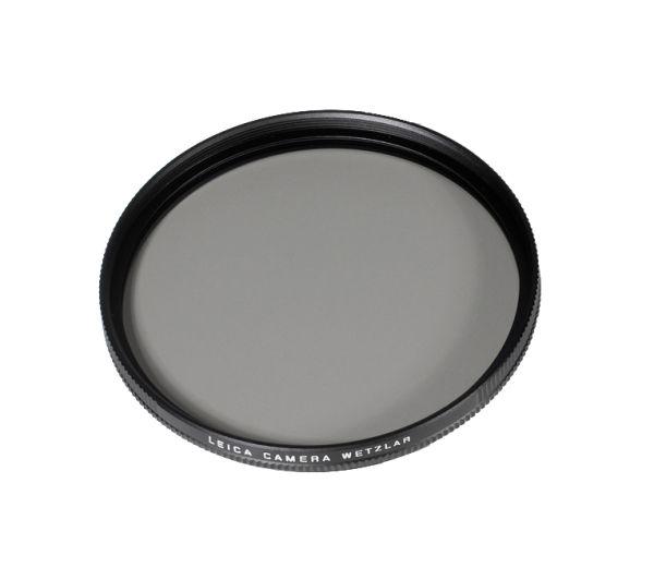 Leica_P-Cir_filters.jpg
