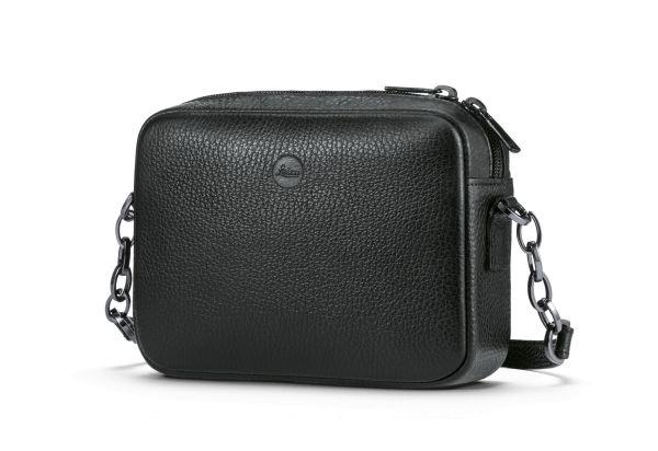 18862_Handbag-Andrea_leather_black_RGB.jpg