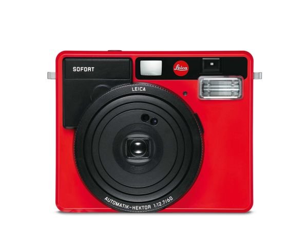 19160_Leica-Sofort_red_front_on.jpg