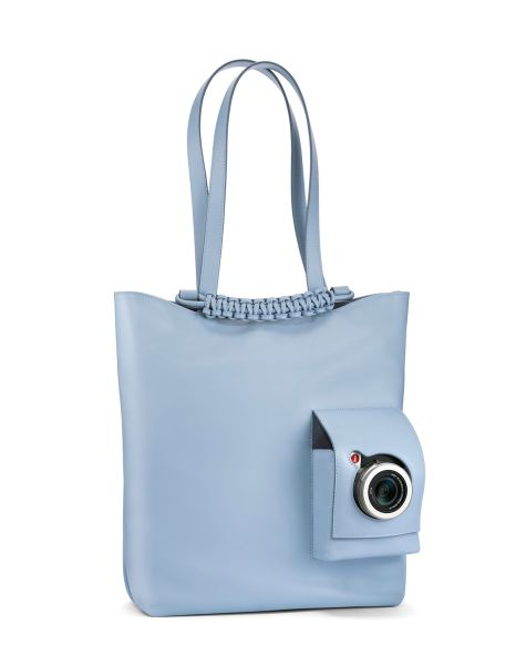 19548_Handbag-lightblue_RGB.jpg