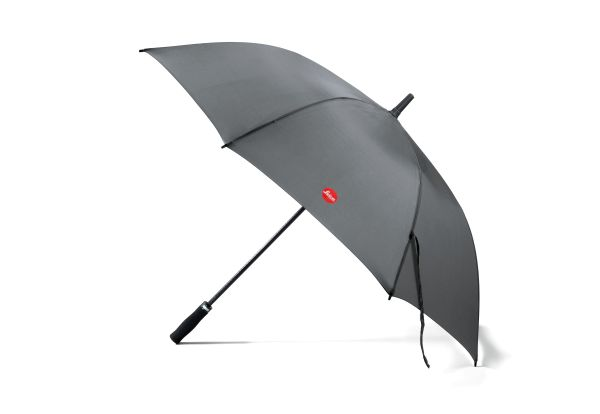 96609_Umbrella.jpg
