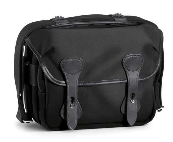 Billingham-Bag-black.jpg