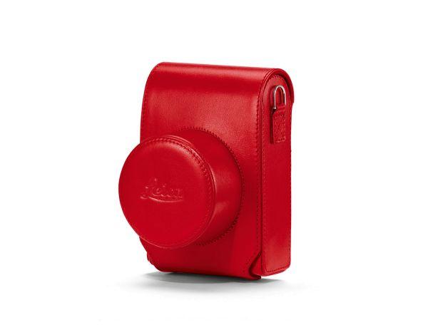 19556_Case-D-LUX-7-red-geschlossen.jpg