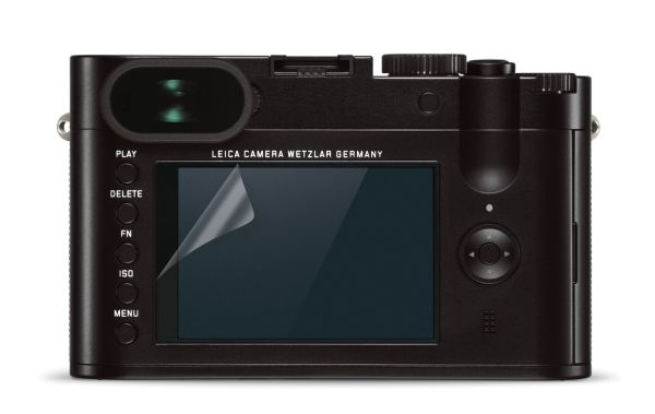 19506_Leica-Q_Screen-Protection_RGB.jpg