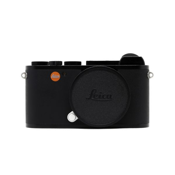 Leica%20CL%20Black%20Front.jpg