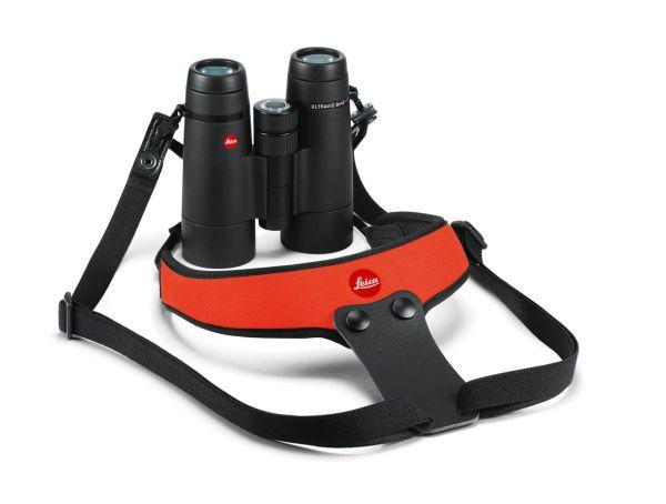 Neoprene-Binocular-Strap_juicy-orange.jpg