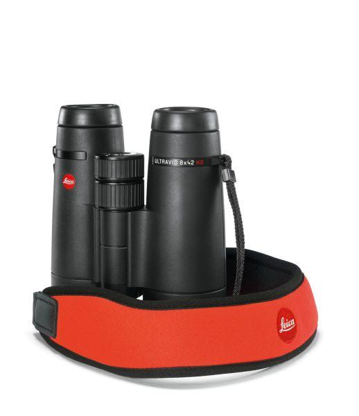 Binocular-Carrying-Strap-juicy-orange.jpg