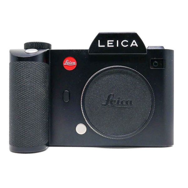 Leica%20SL%204967655%201.jpg