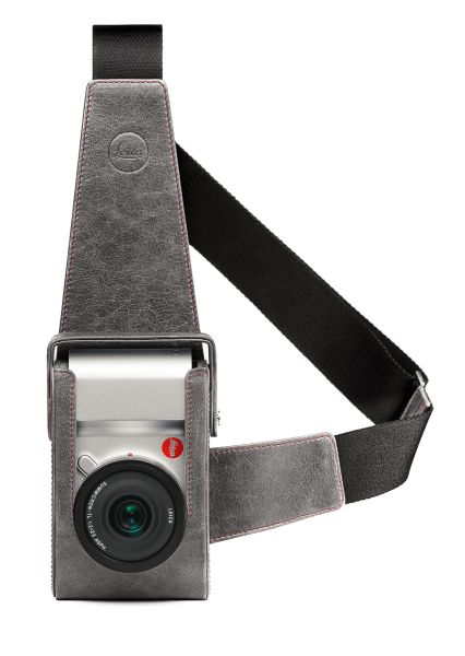 18809_Leica-TL_Leather-holster-Kopie.jpg