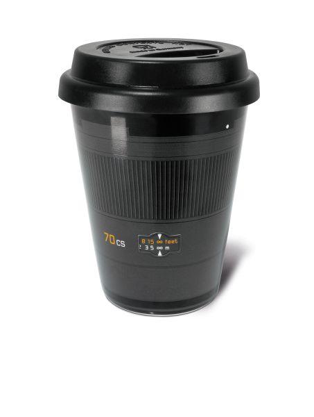 96603_Coffee-Mug-Summarit-S.jpg