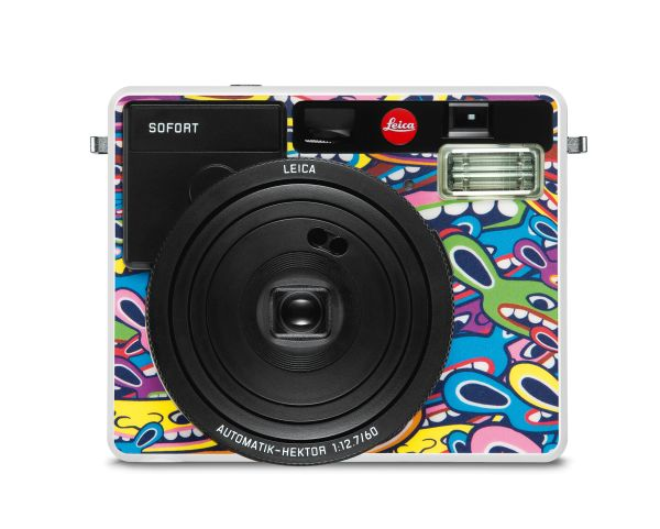 Leica-Sofort_Limoland_front-on_RGB.jpg