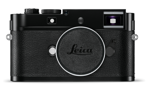 Leica-M-D_front.png