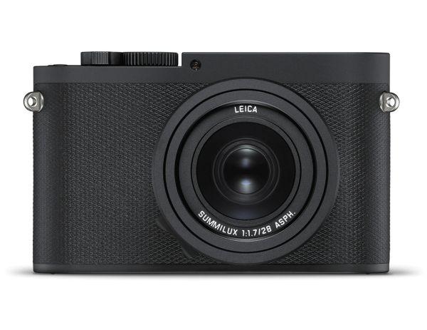 001_Leica-Q-P_front_RGB_19045.jpg