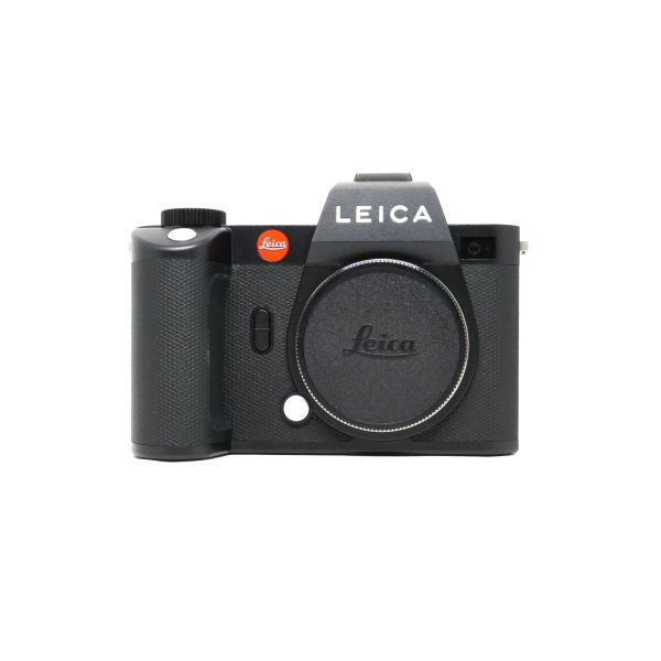 L1028552.jpg