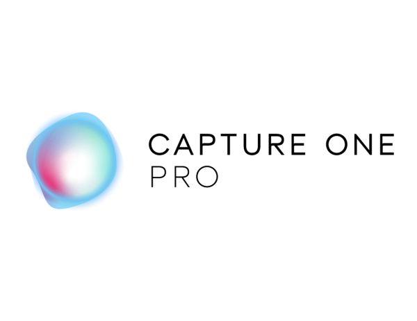 Capture%20One%20Logo.jpg