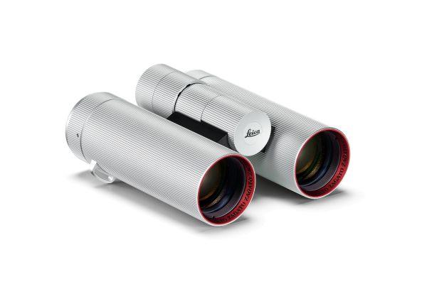 Ultravid-HD-Plus-32-Zagato-3D.jpg