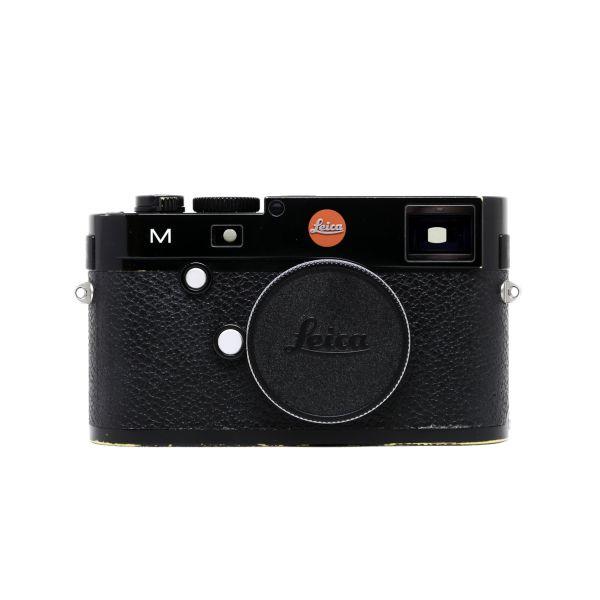 Leica%20M%20typ%20240%20Front.jpg