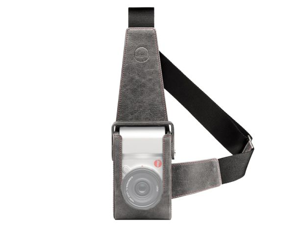 18809_Leica-TL_Leather-holster.jpg
