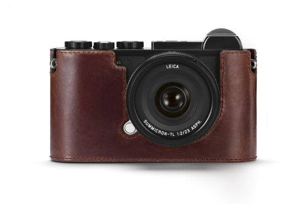 19301_Leica-CL19525_Protektor-braun_Front_Final_iso300_RGB.jpg