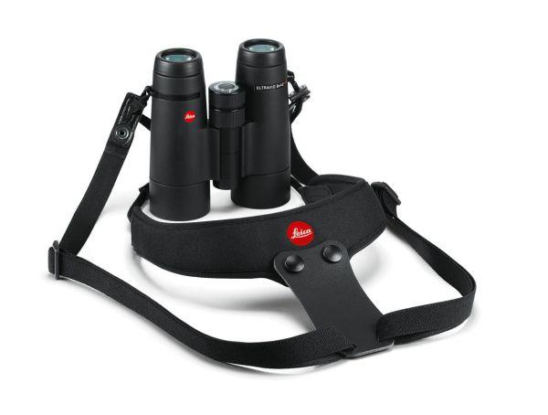 Neoprene-Binocular-Strap_pitch-black.jpg