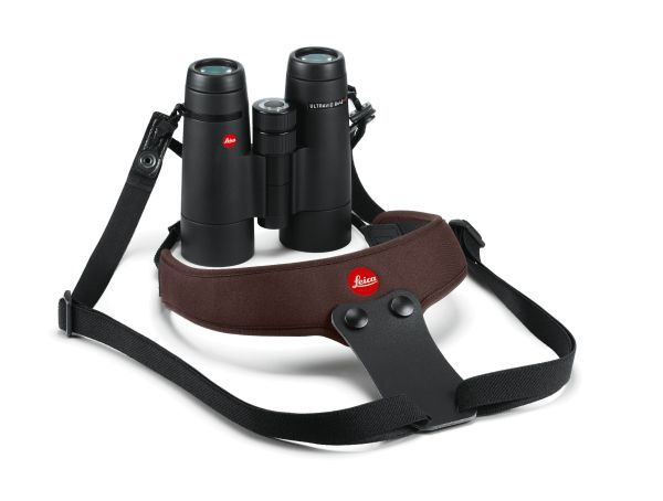 Neoprene-Binocular-Strap_chocolate-brown.jpg