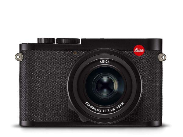 19050_Leica-Q2_front.jpg