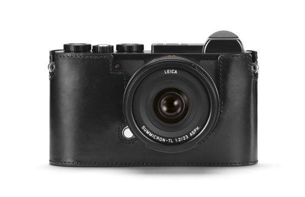 19301_Leica-CL_19524_Protektor-schwarz_Front_Final_sRGB_iso300_RGB5a13fe129b599.jpg
