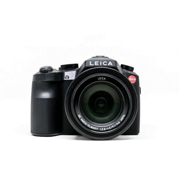 V-Lux%204886844_1.jpg