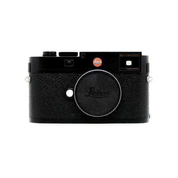 Leica%20Typ%20262%20Ex-Demo%20Front.jpg