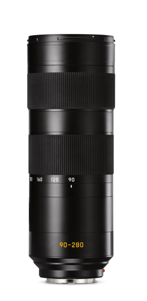 Leica-APO-Vario-Elmarit-SL_90-280_front-1.png