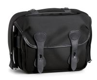 Borsa di sistema Billingham for Leica, nero
