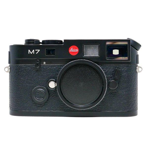 Leica%20M7%20Black%202888440%201_.jpg