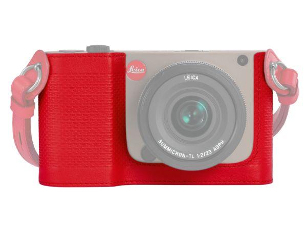 18580_Leica-TL-Titan_Protector_red_Riemen_red.jpg