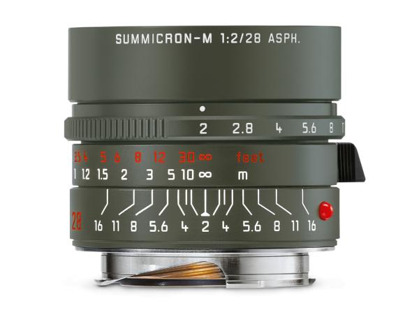 summicron-m28_f2_safari_front_shadow.png