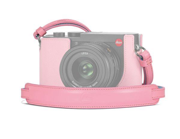 Tragriemen_Q2_Pink_front_RGB_15cm.jpg