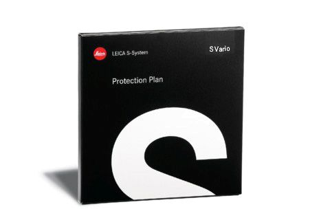 16036-Protection-Plan-Vario-Lens-web.jpg