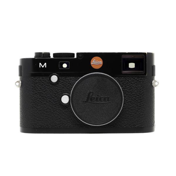 Leica%20M%20Typ%20240%20Black%20-100%20Jahre-%20edition%20Front.jpg
