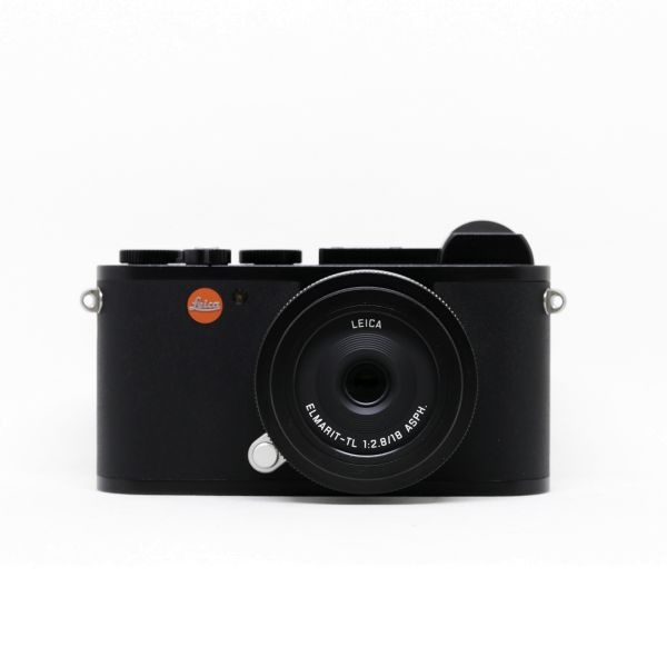 Leica%20CL%20Prime%20Kit%20Black%20Front.jpg