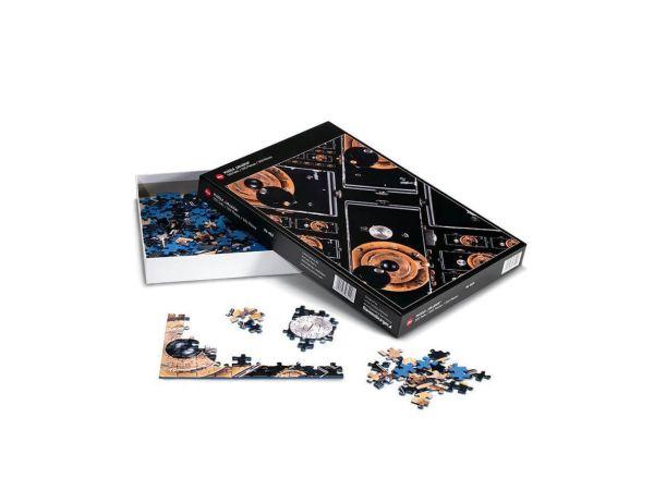 Puzzle-Ur-Leica_96422.jpg